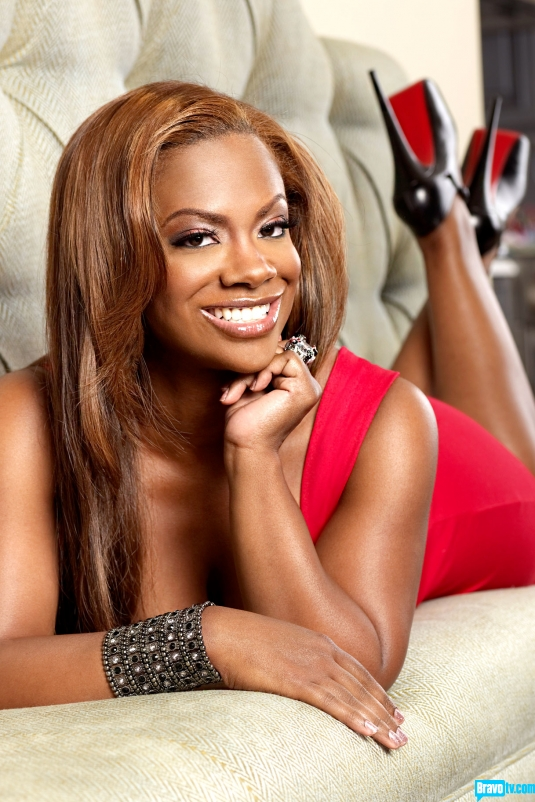 real-housewives-of-atlanta-kandi-season-4