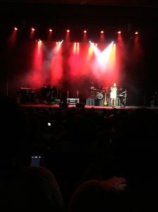 Ledisi Concert Montgomery 1