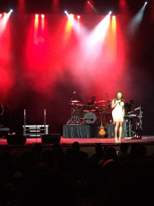 Ledisi Concert Montgomery 2