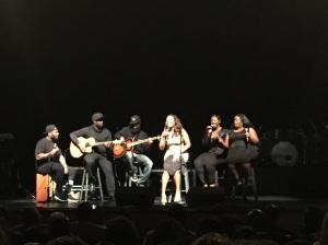 Ledisi Concert Montgomery 3