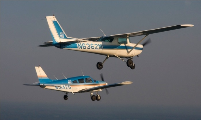 Flight Class