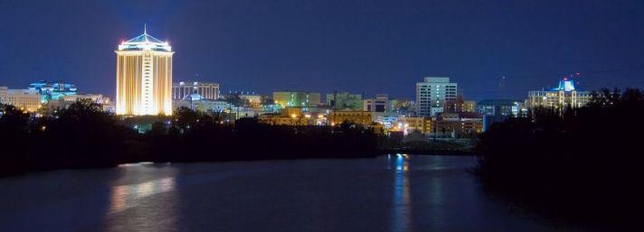 MGM Skyline_from_Northern_Blvd