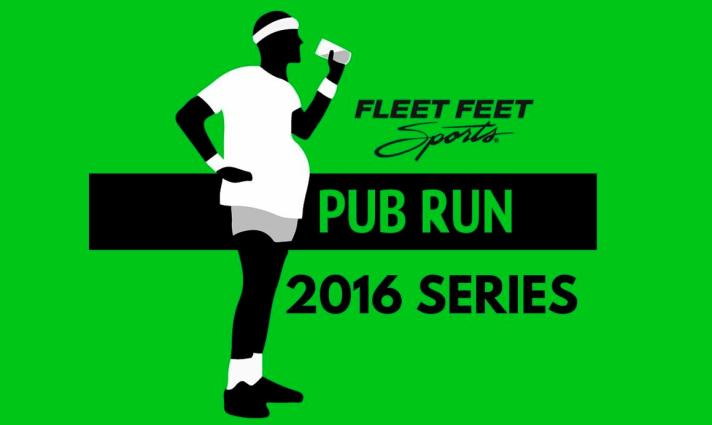 pub-run-ffs-16