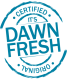 Its Dawn Fresh: The Blog