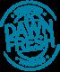 Its Dawn Fresh: The Blog